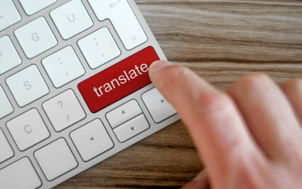 The Best Translation Services